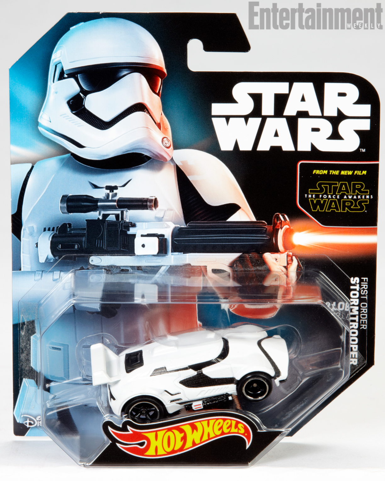 Star Wars Stormtrooper 04