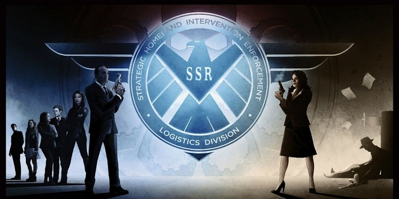 Marvel-Agents-of-SHIELD-Agent-Carter-SDCC-2015