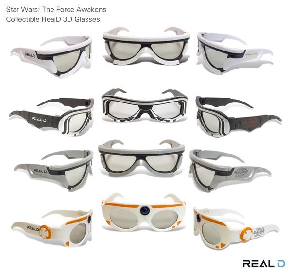 star-wars-3d-glasses