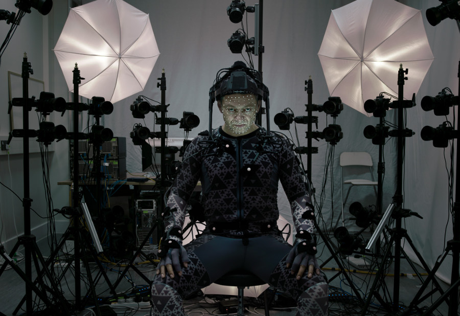 Star-Wars-Andy-Serkis-Snoke