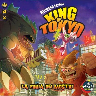 www.uplay.it_King_of_Tokyo__La_Furia_dei_Mostri--400x400