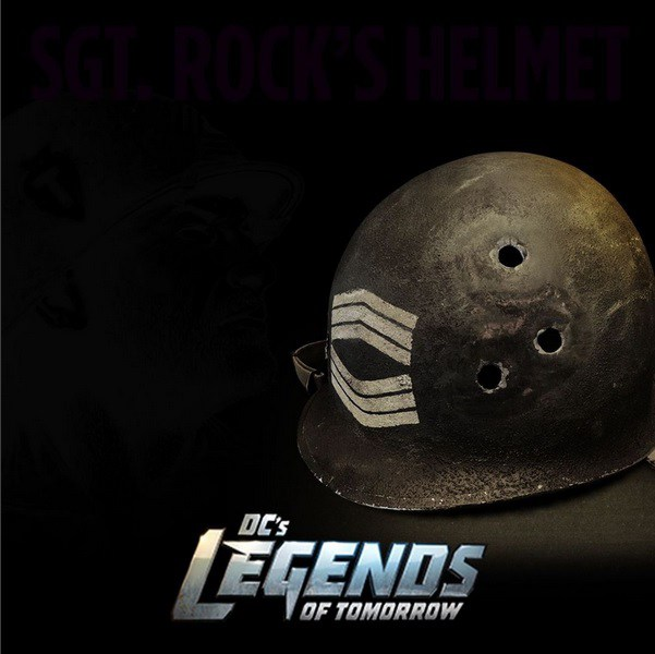 Sgt.-Rock_DCLEGENDS