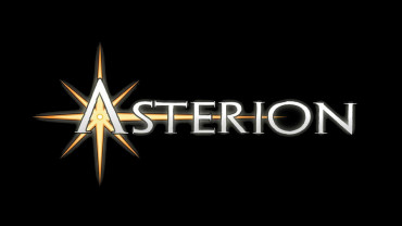 Asterion Press