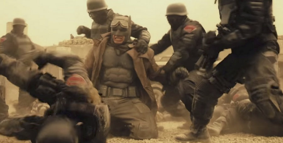 Batman-v-Superman-Desert-Batman