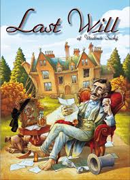 last_will_cover