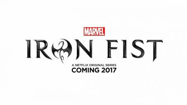 Marvel-Iron-Fist-Netflix-copertina