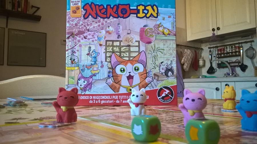 Neko In 02
