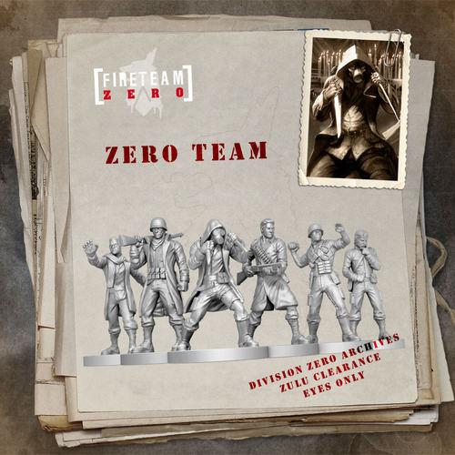 fireteam-zero-eroi