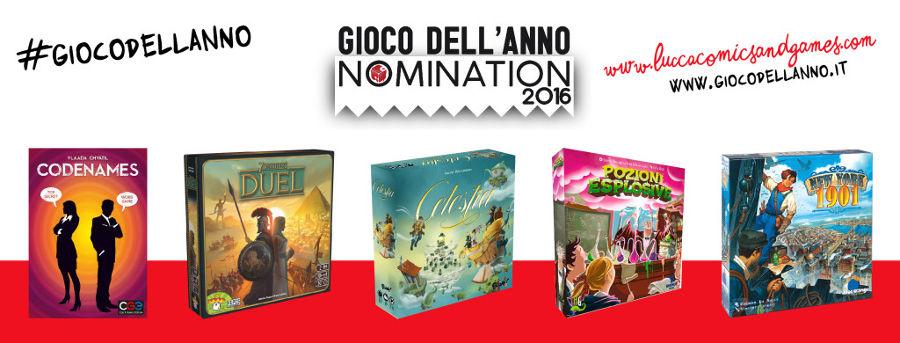 gioco-dellanno-2016-finalisti