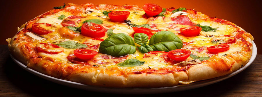 pizza-900x334