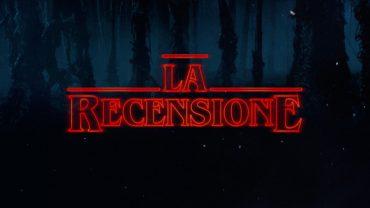 stranger-things-la-recensione