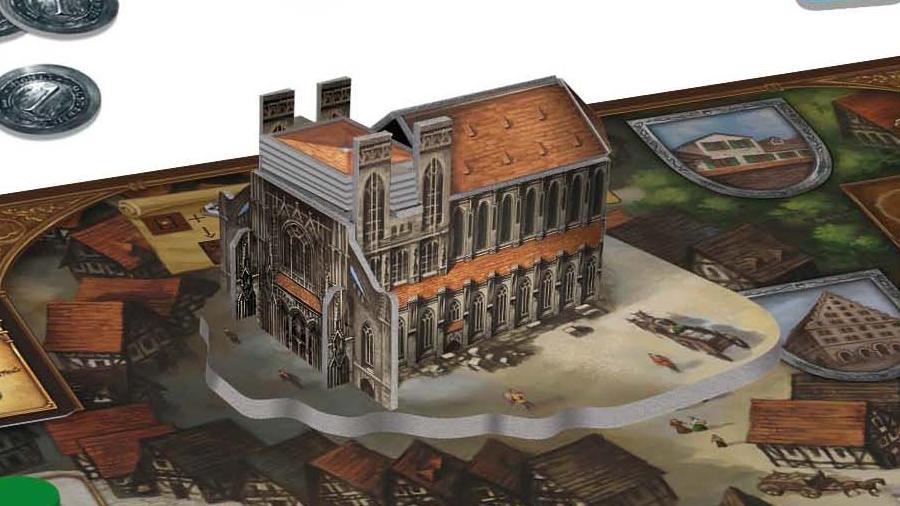 ulm-cattedrale
