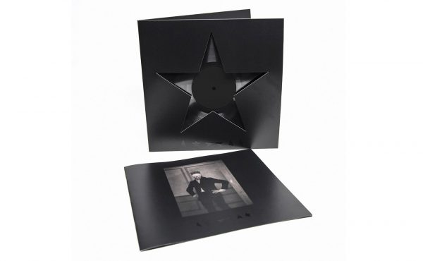 david-bowie-blackstar-vinyl