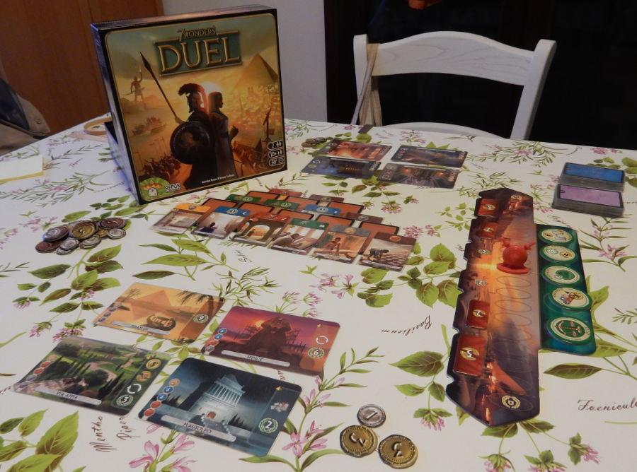 7-wonders-duel-setup