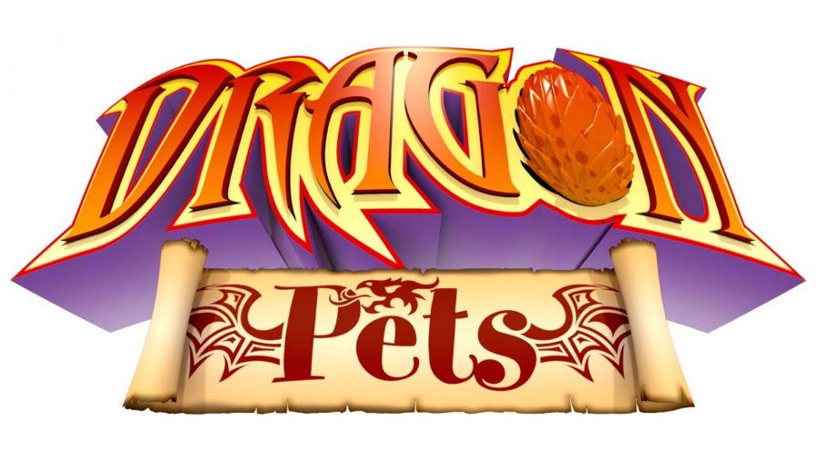 dragon-pets-copertina