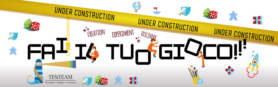 fai-il-tuo-gioco-under-construction