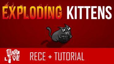 gdt-live-exploding-kittens