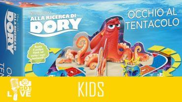 gdt-live-occhio-al-tentacolo