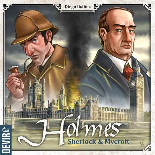 holmes-sherlock-mycroft-devir