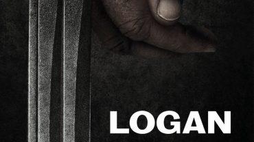 logan-poster-wolverine