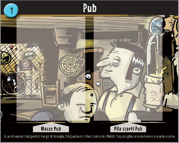 rockopolis-pub