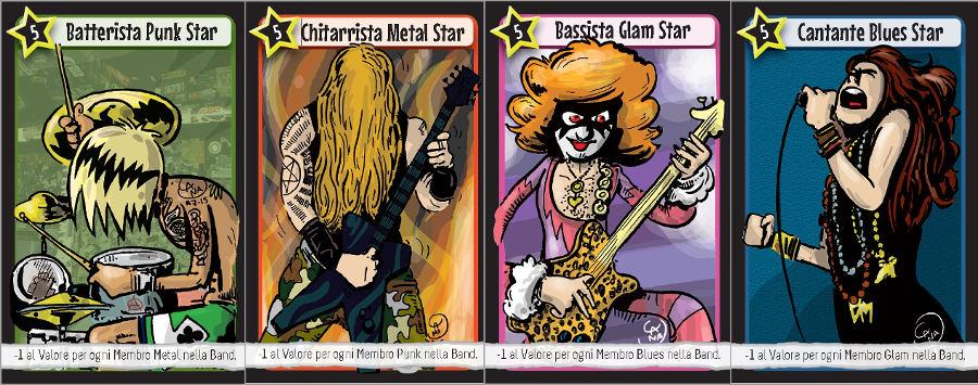 rockopolis-musicisti