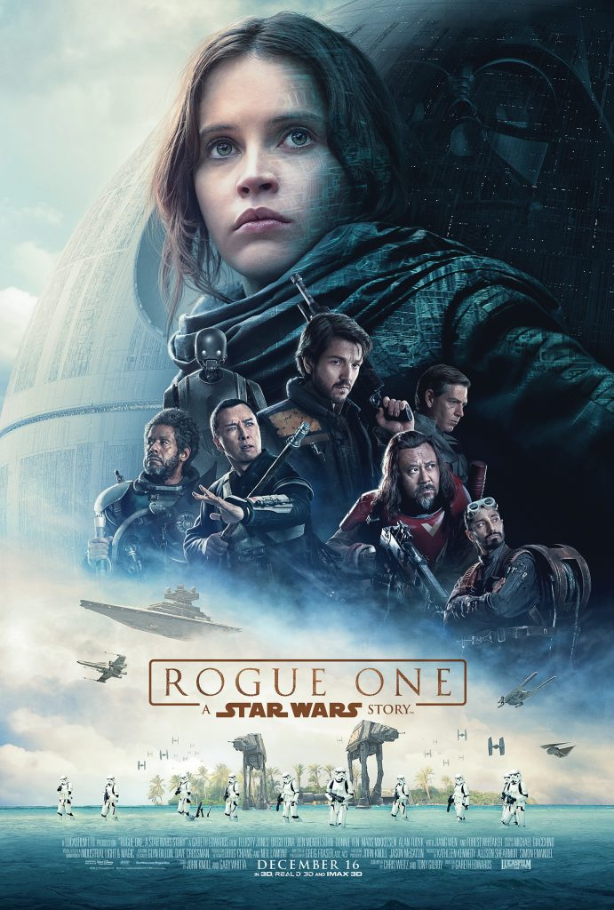 rogue-one-poster-ottobre