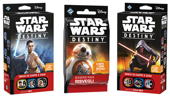 star-wars-destiny-starter-pack