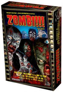 zombiiii