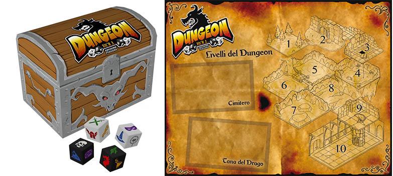 dungeonroll-02