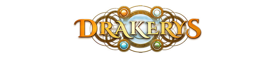 logo_drakerys