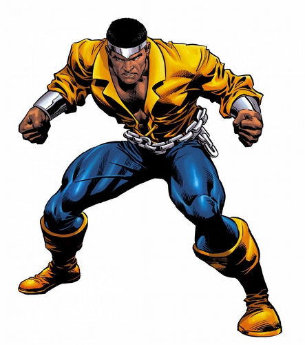 luke-cage-power-man