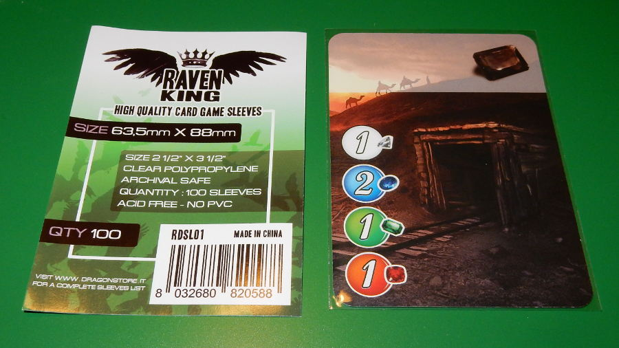 bustine-raven-king