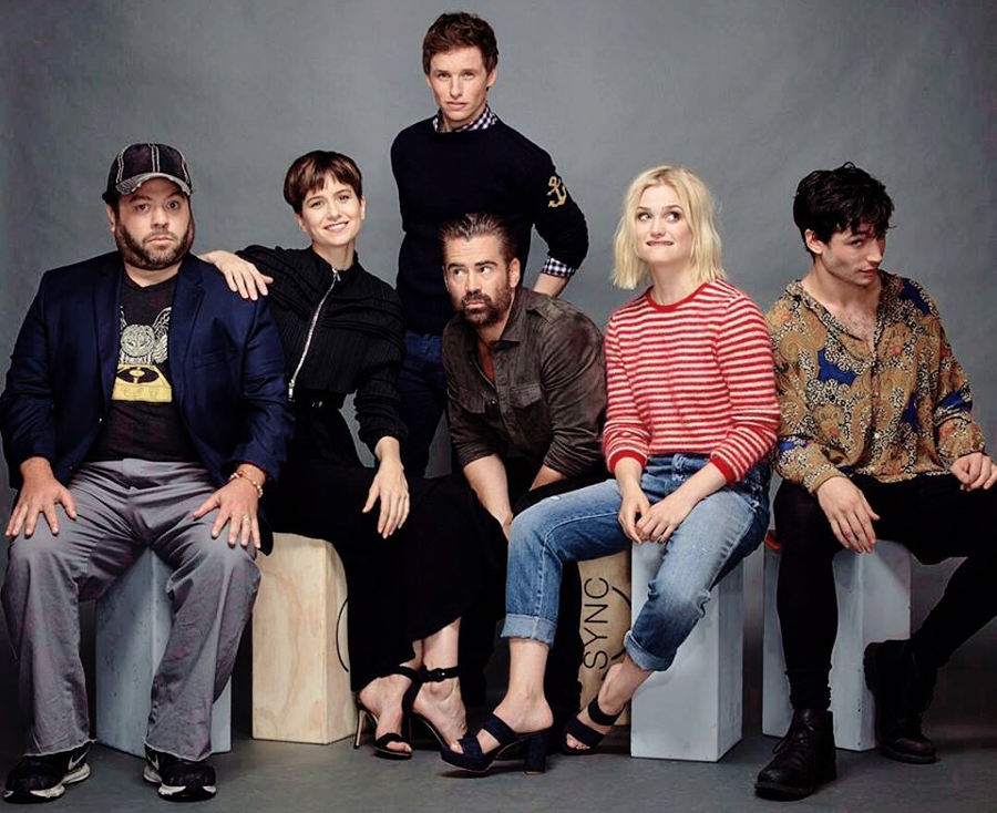 fantastic-beasts-cast