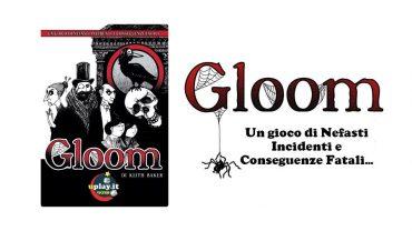 gloom-copertina