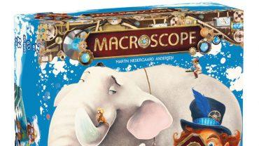 macroscope-copertina