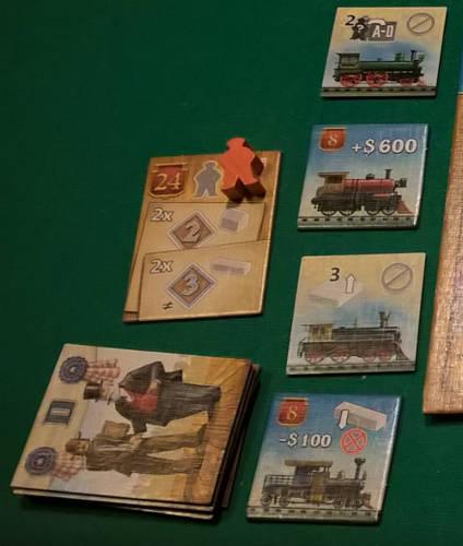 railroad-revolution-treni-e-obiettivi