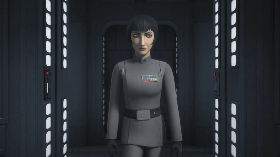 star_wars_rebels_governor-pryce