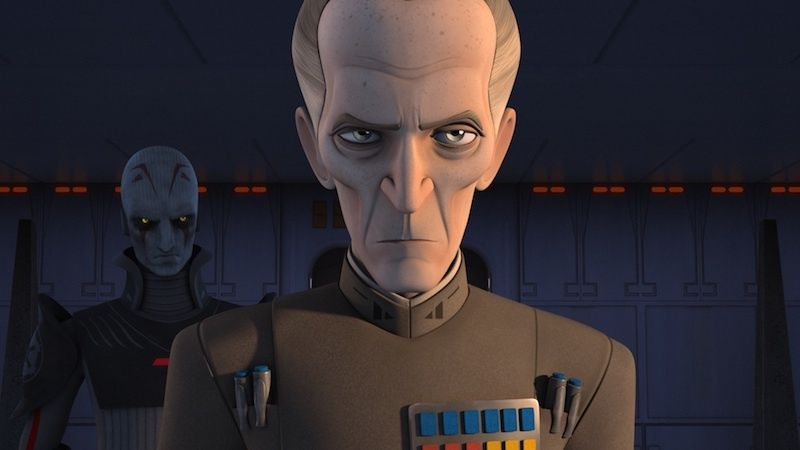 tarkin-star-wars-rebels