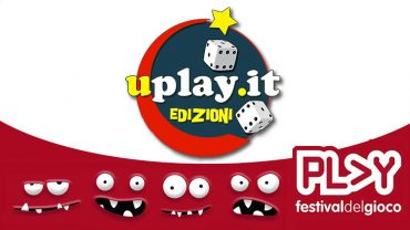 Verso Play 2018 – Uplay.it Edizioni