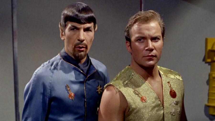 [Immagine: Star_trek_mirror_universe_kirk_spock.jpg]