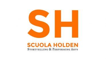 Come lavora un game designer? Lezione aperta alla Scuola Holden di Torino