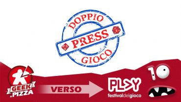 Verso Play 2018 – Doppio Gioco Press