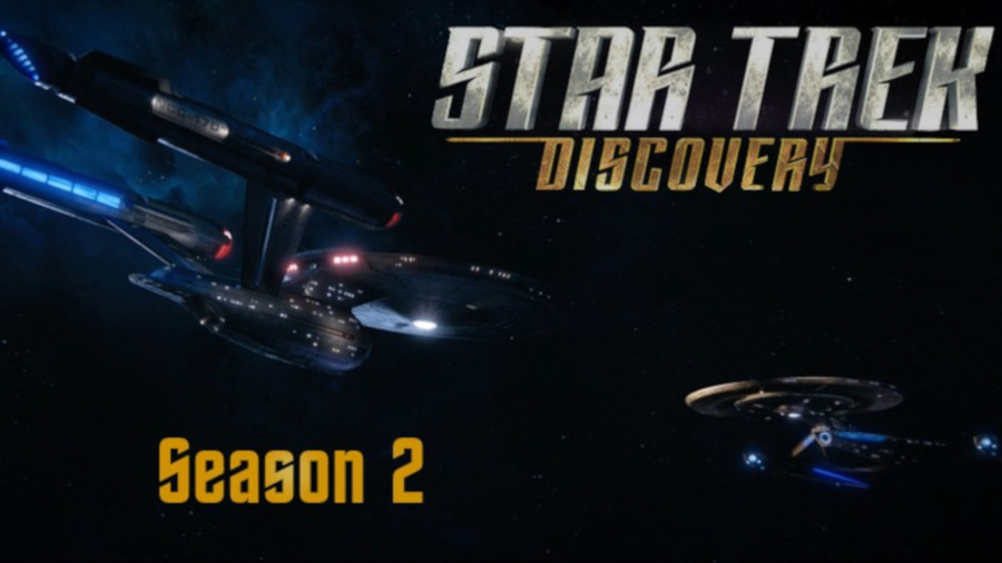 Star Trek velocità dating