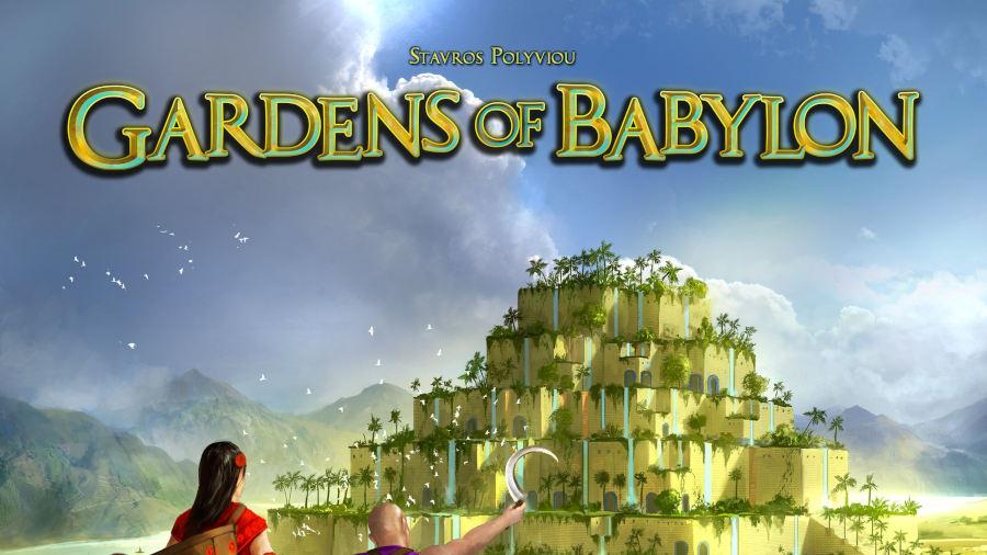 Babylon sito di incontri