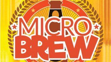 Astromeeple: Microbrew, produrre birra per gioco